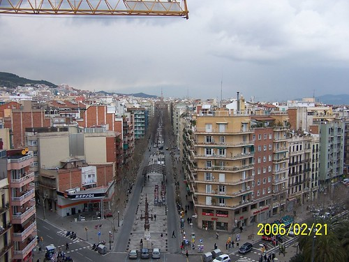 20060221Barcelona 038