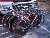 CSC TT Bikes-2