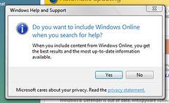 search_help_online