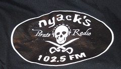 nyack_pirate_radio