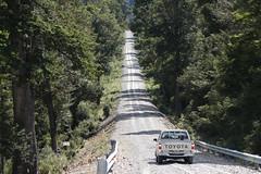carretera-austral-B