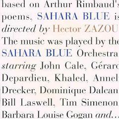 sahara_blue