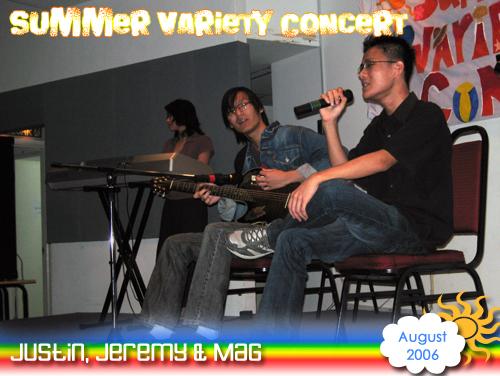 SVC2006_7