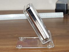 iPod Stand