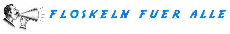 iain mcintosh logo 3