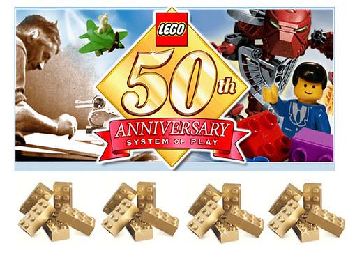 50th_Lego