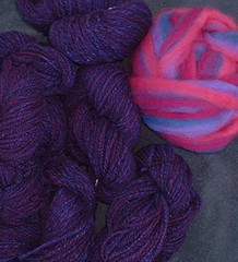 purple yarn5