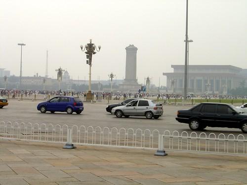 China (12)