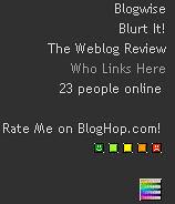 People Online!