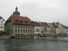 Zurich 0905 068