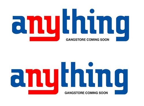 anything_gangstore