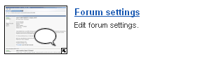 07forumsettings