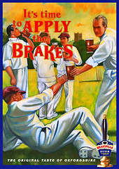 brakspear_poster_cricket_bi