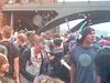 wasserschlacht2005_06