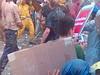 wasserschlacht2005_08