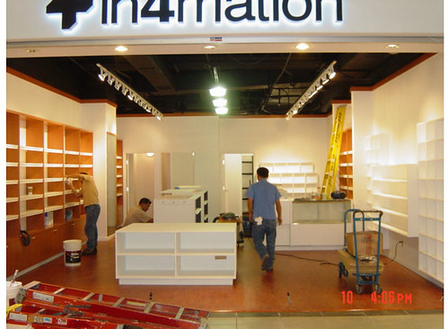 in4mation_newstore_1