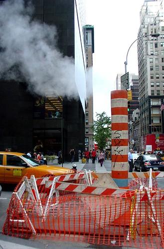 NYC Sep 05 002