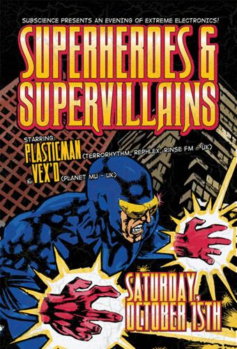 superheroes_FRONTweb