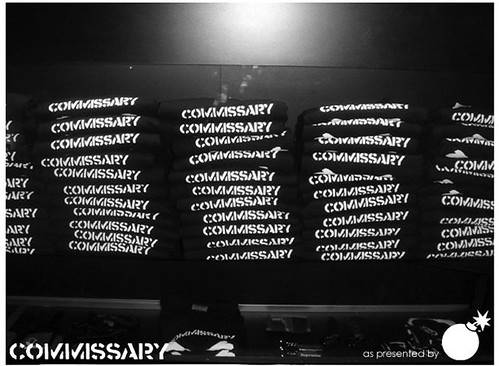 commissary_thehundreds_1