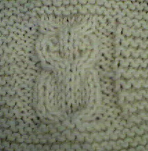 owl cloth 2