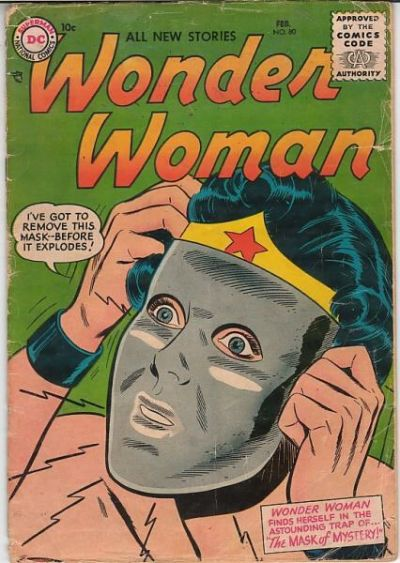 wonder_woman_mask_explode