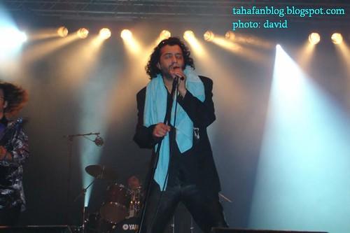 RACHID TAHA (Aranda 12-9-2005) 6