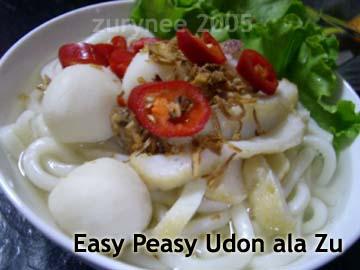 easypeasy_udon