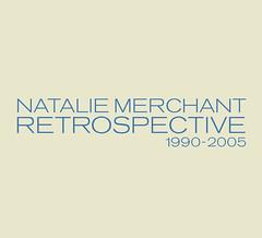 NatalieMerchant_CoverArt_Deluxe