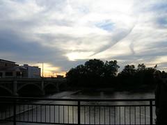 Grand River1
