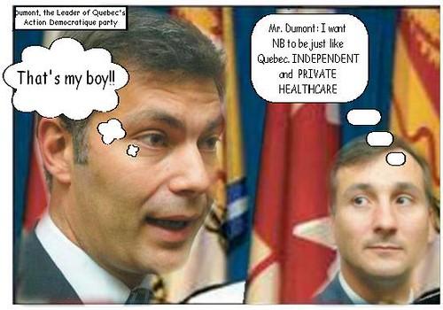 LL-Quebec