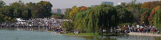 Wash., DC, 9/24/05