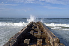 old_dock_splash.jpg