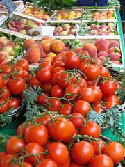Nice Cours Saleya 12