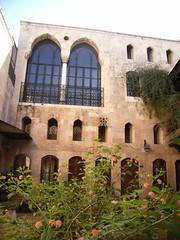 Beit Wakil Hotel Aleppo