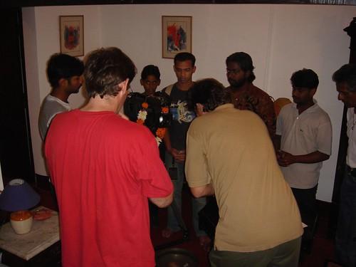 Parag Goa Shoot 042