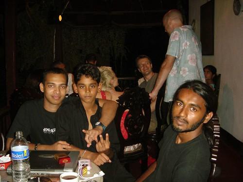 Parag Goa Shoot 006
