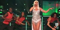 Cher wint In De Huid Van; Bono, Anouk en Alicia meer kans op blijvend succes