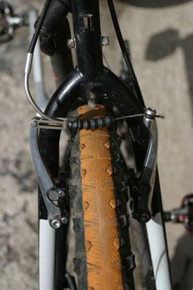 Patpan Monta/ña Bici del Camino del Freno de Disco de Bicicletas MTB Metal del Rotor del Freno de 120 mm Accesorios de Bicicletas