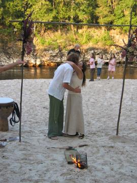 ceremony7