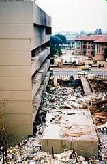 Kenyan Embassy bombing