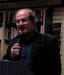 Salman Rushdie-2