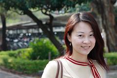 DPP 2.0 Portrait