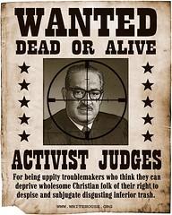 activist-judges