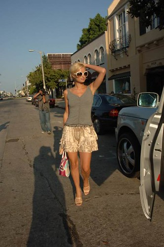paris_hilton_scott3