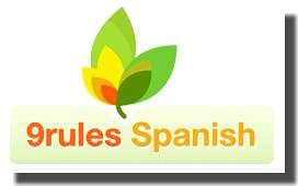 9 rules español