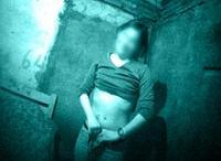 prostitucion_infantil_bg