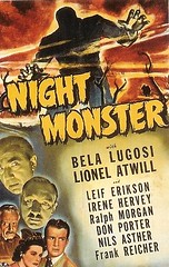 night_monster
