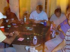 poker night 05