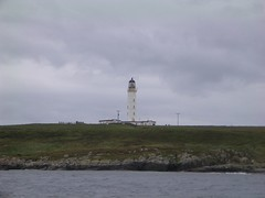 lighthouse@Portnahaven