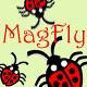 magflyavartar